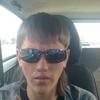 иван, 23, г.Торбеево