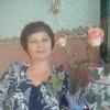 Светлана, 54, г.Саянск
