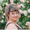 Светлана, 50, г.Славянск-на-Кубани