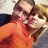 Ирина, 22, г.Псков