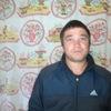 Владимир, 31, г.Тоншаево