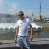 Николай Игоревич, 20, г.Алдан