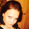 Катя, 30, г.Харьков