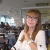 Нина, 63, г.Ларнака