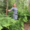 Alina, 52, г.Хельсинки