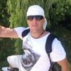 Сергей, 32, г.Адлер