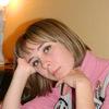 Алина, 35, г.Электросталь