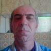 Валери, 35, г.Пазарджик