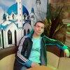 Валерий, 32, г.Иркутск