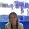 Елена, 28, г.Владимир
