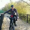 Сергей, 43, г.Debina