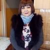 ирина, 59, г.Луганск