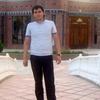 Макс, 25, г.Душанбе