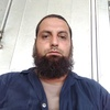 Abdulwasil, 38, г.Эр-Рияд