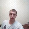 Макс, 37, г.Мирный (Саха)