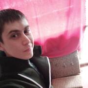 Антоша 32 Владимир