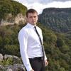 Аслан Курашев, 31, г.Нальчик