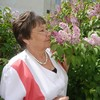 галина, 72, г.Черепаново