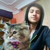 yassO, 24, г.Амман