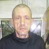 влад, 43, г.Уссурийск