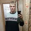 Кирилл, 24, г.Лучегорск