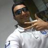 Erick Briceño, 26, г.Маракай