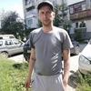 Владимир, 39, г.Чусовой