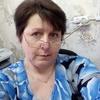 Rimma, 48, г.Зуевка