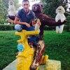 Алексей, 32, г.Орехово-Зуево