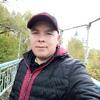 Алексей, 34, г.Аша