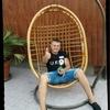 Сергей, 24, г.Кропивницкий (Кировоград)
