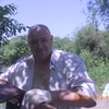 Вячеслав, 45, г.Уссурийск