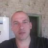 владимир, 36, г.Шебекино
