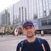 Юрий, 44, г.Вроцлав
