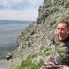 Владимир, 30, г.Большой Камень