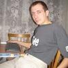 Сергей Анатольевич, 38, г.Сланцы