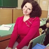 galit, 22, г.Днепропетровск