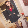 Аленочка, 26, г.Усинск