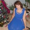 Leila, 41, г.Актаныш