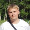 Денис, 30, г.Березники