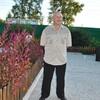 Сергей, 53, г.Белогорск