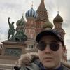 Ержан, 25, г.Уральск