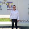 Александр, 26, г.Коростень