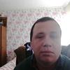 Igor, 28, г.Порденоне