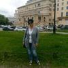 Елена, 52, г.Южно-Сахалинск