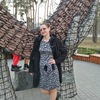 Ольга, 39, г.Ирпень
