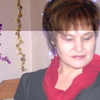 Лора, 50, г.Октябрьское (Тюменская обл.)