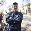 Вячеслав, 22, г.Псков