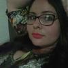 Caroline Santos, 22, г.São Paulo