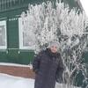 Светлана, 46, г.Балашов